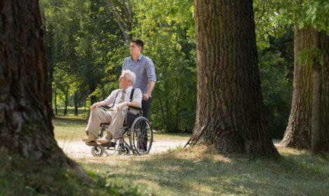 mobile seniorenbegleitung